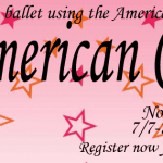 2014 All_American_Camp_Facebook_Banner_copy