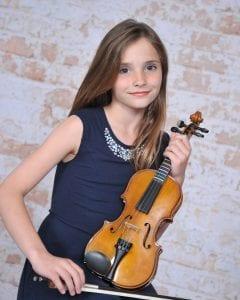 2014 violin pic