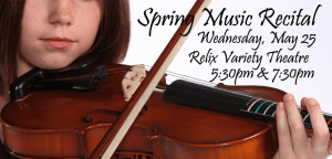2016 Spring Music Banner for the Website copy