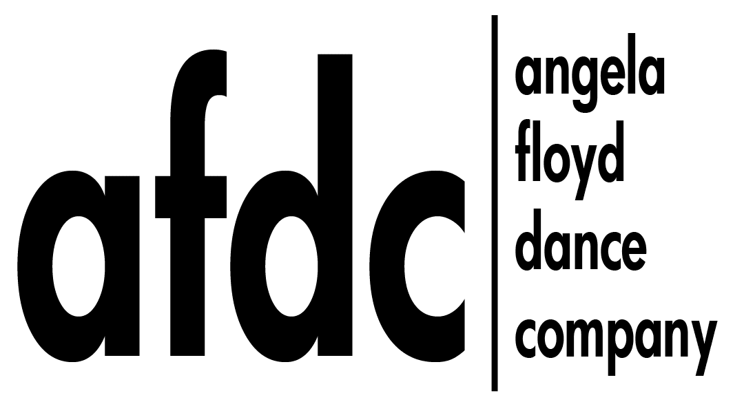 Learn More about the Angela Floyd Dance Company