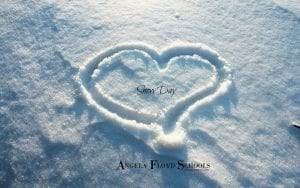 AFS Snow Day-Heart-Backgrounds