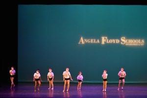 AFS, Established 1997 15
