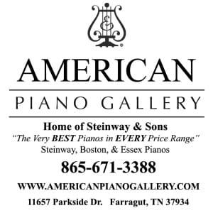 American-Piano-Gallery-300x300