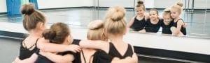 Angela Floyd School of Music and Dance-0011
