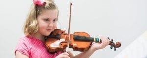 Angela Floyd School of Music and Dance-0028 (1)