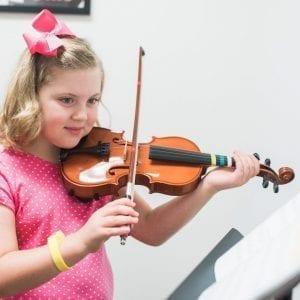 Angela Floyd School of Music and Dance-0028