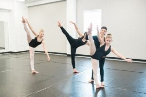 Angela Floyd School of Music and Dance-0062