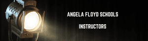 Angela Floyd Schools Instructors (1)