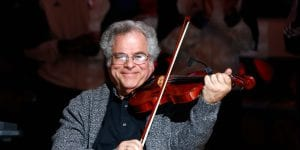 artist-of-the-month-music-itzhak-perlman-oct-2016
