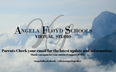 AFS Virtual Studio is Live