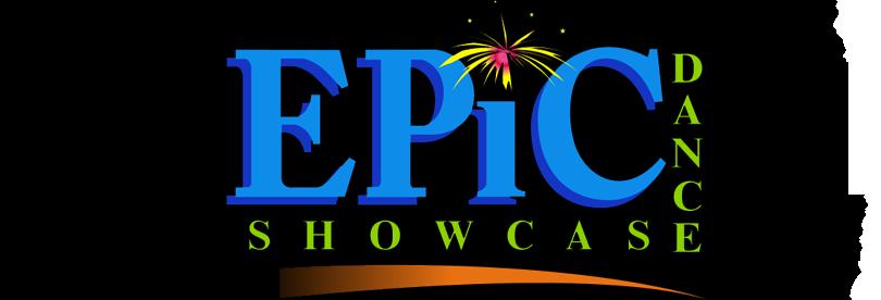 Epic Dance Showcase Competition