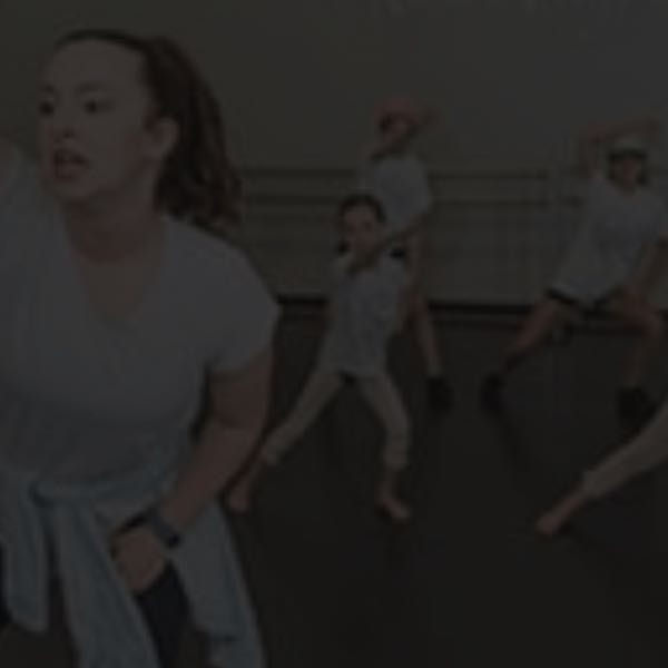 Hip Hop Dance Classes Knoxville