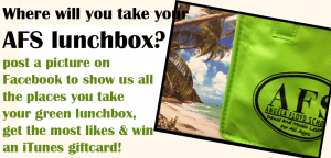 Lunchbox_Contest_-_Website