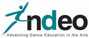 Advancing Dance Education in the Arts - Angela Floyd Schools