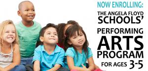 Performing Arts Program for Website copy (2)
