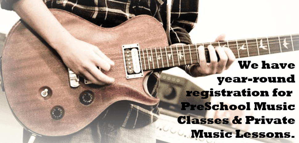 Private_Music_Lesson_Banner_copy