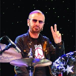 RingoStarr.jpg drums