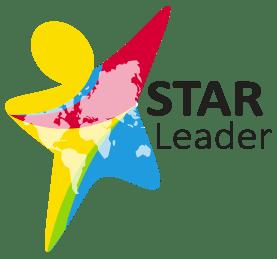 Star Leadership Program