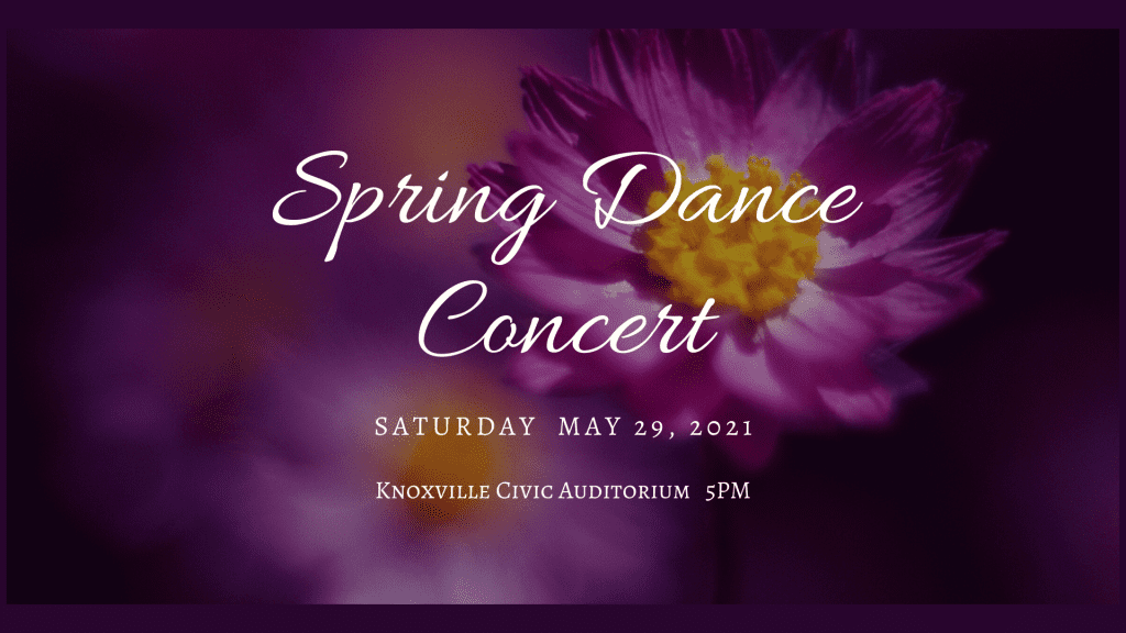 Spring Music Revue (1)