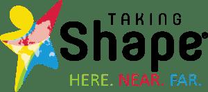 TakingShape-no shadow