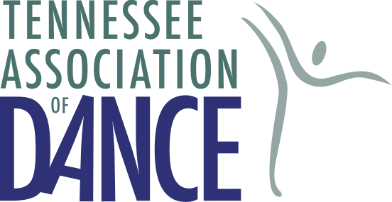 Tennessee Dance Festival for AFS Students