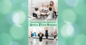 Performing Arts Program at AFS