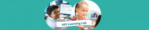 AFS Learning Lab