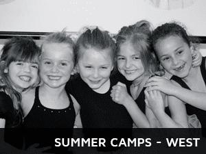 camps-west