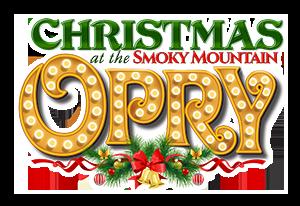 Smokey Mountain Opry Show