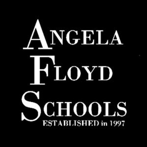 Angela Floyd Schools Logo 4