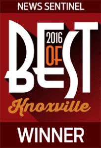 Voted Best Dance Classes in Knoxville TN