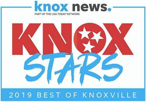 Knox Stars 2019
