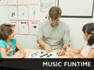 music-funtime