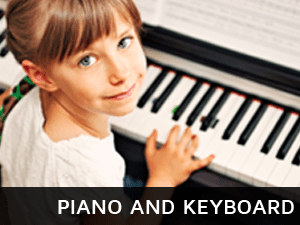 pianoandkeyboard