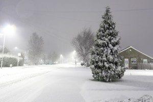 snow_storm_184217