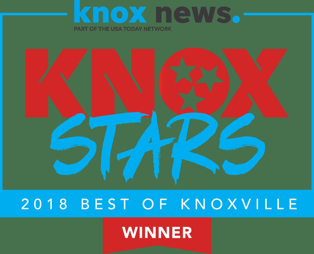 Knox Stars 2018