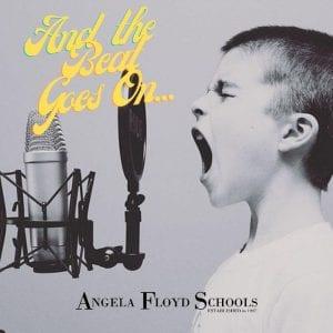Voice Lessons, Angela Floyd Schools