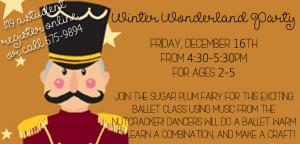winter-wonderland-for-website-copy